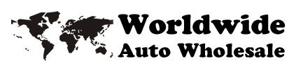 World Wide Auto Wholesale