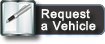 Request a Vehicle